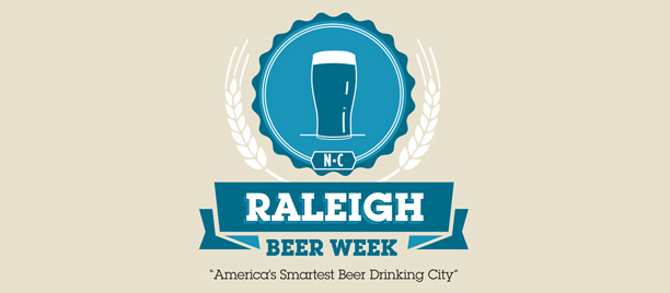 beer week thirsty thursday | raleigh beer week in review