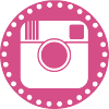 instagram pink flambe