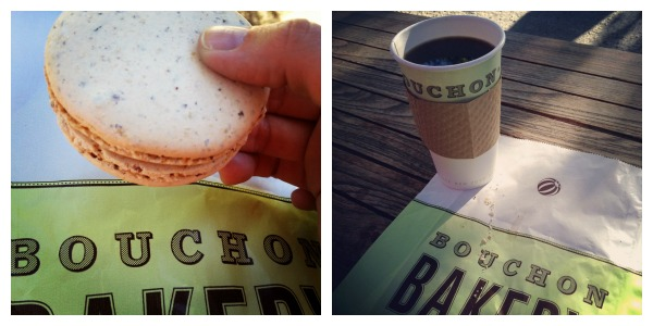 bouchon bakery   life with the lushers