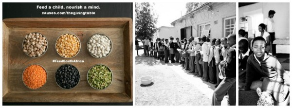 Facebook Banner Feed South Africa 600x222 Feed South Africa + Lentil Soup